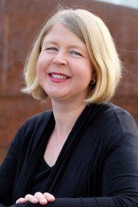 Regina Bieske