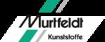 Murtfeld
