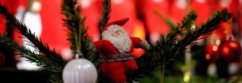 Weihnachten im TONwerk
