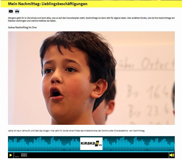 Bildquelle: https://kinder.wdr.de/radio/kiraka/hoeren/entdecken/mein-nachmittag-124.html